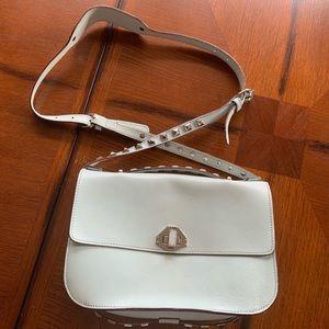 Rebecca Minkoff shoulder bag with studs